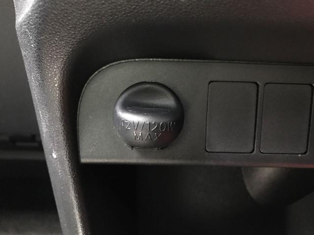 「ダイハツ」「ムーヴキャンバス」「コンパクトカー」「香川県」の中古車37