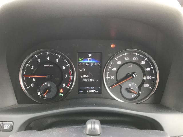 「トヨタ」「ヴェルファイア」「ミニバン・ワンボックス」「香川県」の中古車35