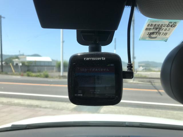 「アウディ」「A1スポーツバック」「コンパクトカー」「香川県」の中古車10