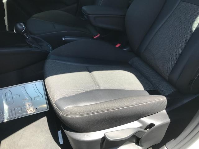 「アウディ」「A1スポーツバック」「コンパクトカー」「香川県」の中古車21