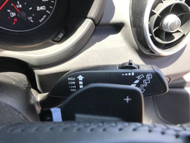 「アウディ」「A1スポーツバック」「コンパクトカー」「香川県」の中古車33