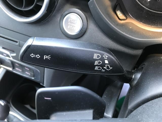 「アウディ」「A1スポーツバック」「コンパクトカー」「香川県」の中古車34