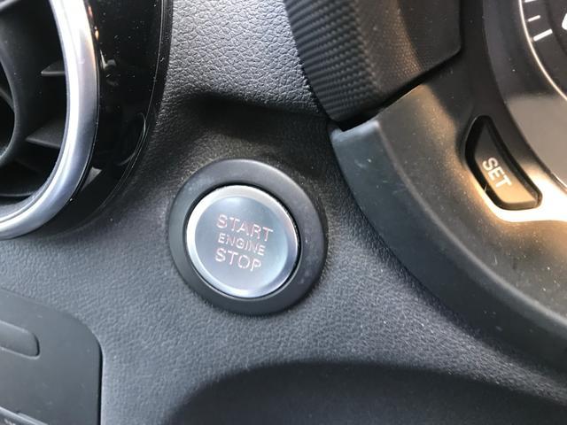 「アウディ」「A1スポーツバック」「コンパクトカー」「香川県」の中古車35