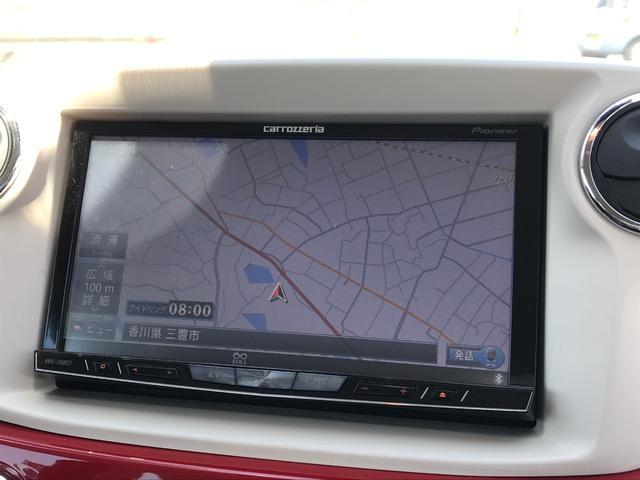 「フィアット」「500(チンクエチェント)」「コンパクトカー」「香川県」の中古車25