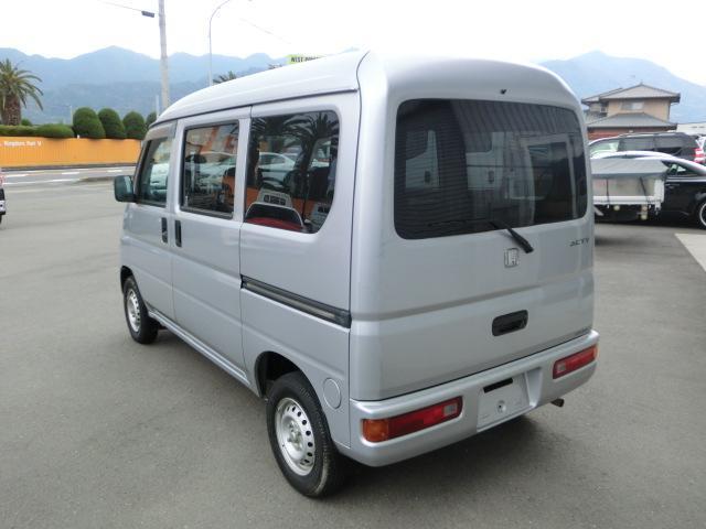 「ホンダ」「アクティバン」「軽自動車」「香川県」の中古車9
