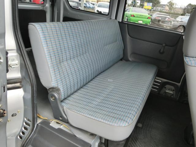 「ホンダ」「アクティバン」「軽自動車」「香川県」の中古車22