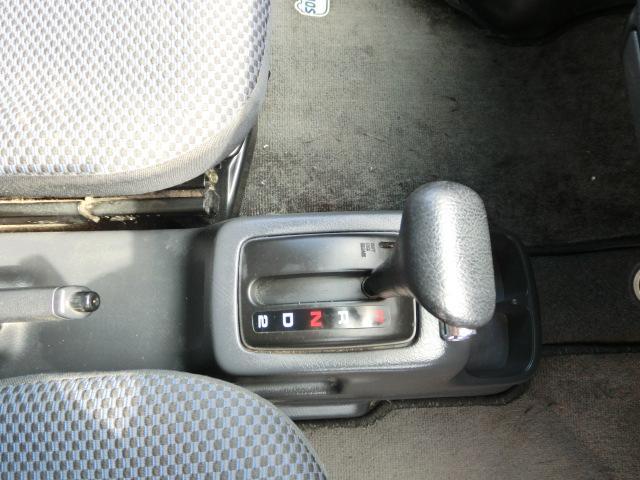 「ホンダ」「バモスホビオ」「コンパクトカー」「香川県」の中古車11