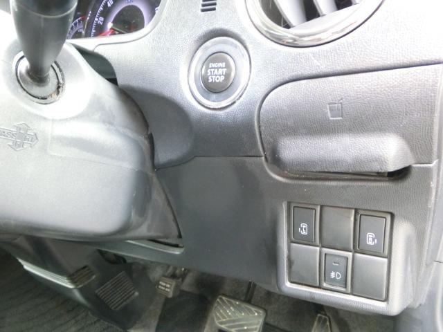 「スズキ」「パレット」「コンパクトカー」「香川県」の中古車22
