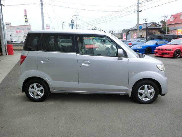 「ホンダ」「ゼスト」「コンパクトカー」「香川県」の中古車4