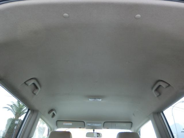 「ホンダ」「ゼスト」「コンパクトカー」「香川県」の中古車12