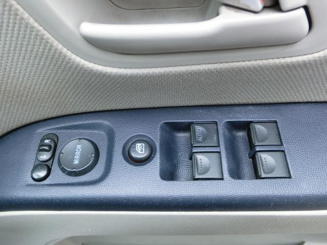「ホンダ」「ゼスト」「コンパクトカー」「香川県」の中古車25
