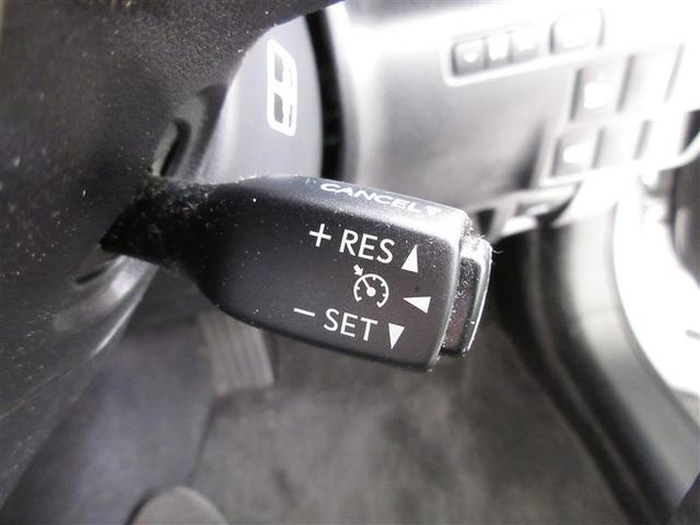 IS300h バージョンL 革シート フルセグ メモリーナビ DVD再生 ミュージックプレイヤー接続可 バックカメラ ETC LEDヘッドランプ 記録簿(12枚目)