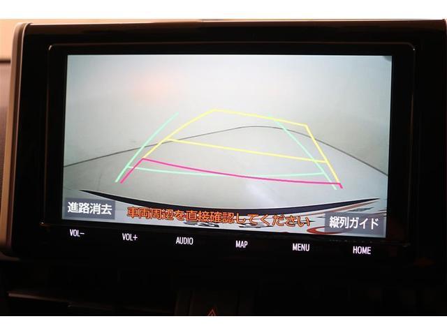 ハイブリッドX フルセグ メモリーナビ DVD再生 バックカメラ 衝突被害軽減システム ETC ドラレコ LEDヘッドランプ ワンオーナー 記録簿(11枚目)
