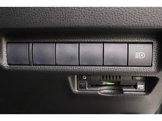 ハイブリッドX フルセグ メモリーナビ DVD再生 バックカメラ 衝突被害軽減システム ETC ドラレコ LEDヘッドランプ ワンオーナー 記録簿(20枚目)