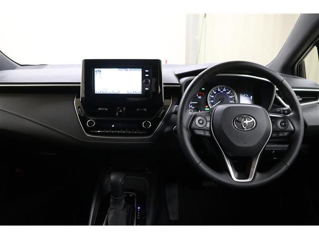 運転席に座った感覚は一番重要ですよね。是非、ご来店頂き実際に座って触って体感してください!お待ちしております!