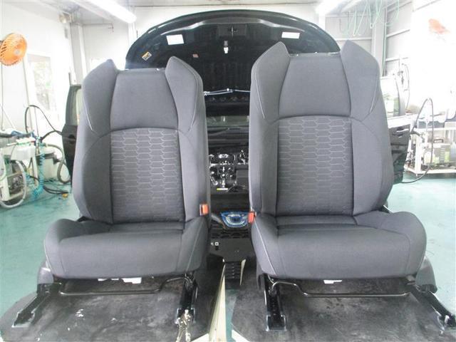 トヨタの安心U-Carブランドまるまるクリーニング・車両検査証明書・ロングラン保証付き