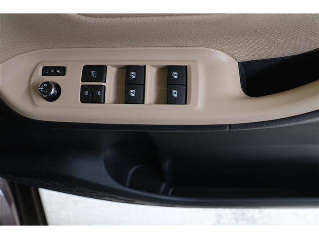 全席オートパワーウィンド窓の全閉全開が自動で出来るので便利ですよ