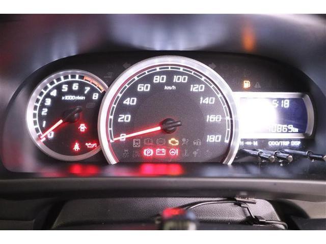 モーダ S フルセグ メモリーナビ DVD再生 バックカメラ 衝突被害軽減システム ETC ドラレコ LEDヘッドランプ ワンオーナー 記録簿 アイドリングストップ(9枚目)