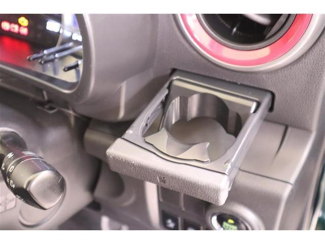モーダ S フルセグ メモリーナビ DVD再生 バックカメラ 衝突被害軽減システム ETC ドラレコ LEDヘッドランプ ワンオーナー 記録簿 アイドリングストップ(13枚目)