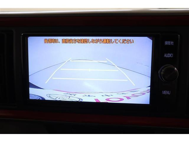 モーダ S フルセグ メモリーナビ DVD再生 バックカメラ 衝突被害軽減システム ETC ドラレコ LEDヘッドランプ ワンオーナー 記録簿 アイドリングストップ(15枚目)