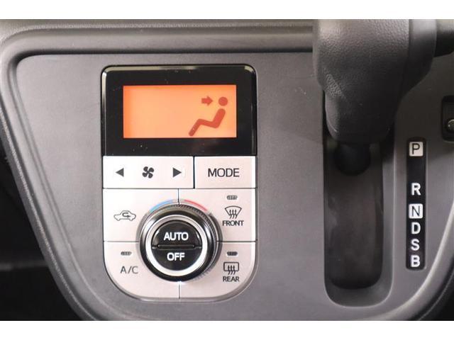 モーダ S フルセグ メモリーナビ DVD再生 バックカメラ 衝突被害軽減システム ETC ドラレコ LEDヘッドランプ ワンオーナー 記録簿 アイドリングストップ(16枚目)