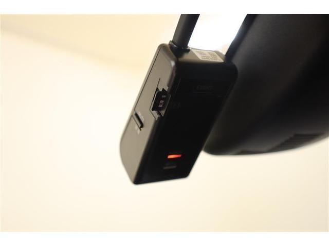 モーダ S フルセグ メモリーナビ DVD再生 バックカメラ 衝突被害軽減システム ETC ドラレコ LEDヘッドランプ ワンオーナー 記録簿 アイドリングストップ(17枚目)