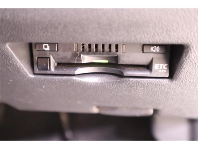 モーダ S フルセグ メモリーナビ DVD再生 バックカメラ 衝突被害軽減システム ETC ドラレコ LEDヘッドランプ ワンオーナー 記録簿 アイドリングストップ(18枚目)