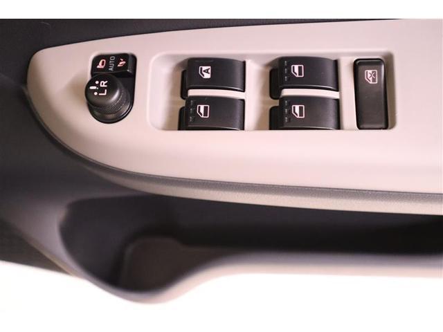 モーダ S フルセグ メモリーナビ DVD再生 バックカメラ 衝突被害軽減システム ETC ドラレコ LEDヘッドランプ ワンオーナー 記録簿 アイドリングストップ(19枚目)