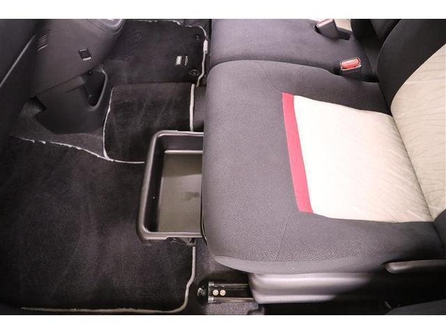 モーダ S フルセグ メモリーナビ DVD再生 バックカメラ 衝突被害軽減システム ETC ドラレコ LEDヘッドランプ ワンオーナー 記録簿 アイドリングストップ(22枚目)