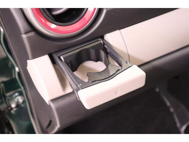 モーダ S フルセグ メモリーナビ DVD再生 バックカメラ 衝突被害軽減システム ETC ドラレコ LEDヘッドランプ ワンオーナー 記録簿 アイドリングストップ(35枚目)