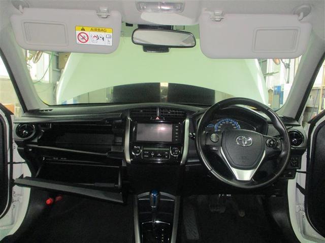 トヨタの安心U-Carブランド「まるごとクリーニング」、「車両検査証明書」