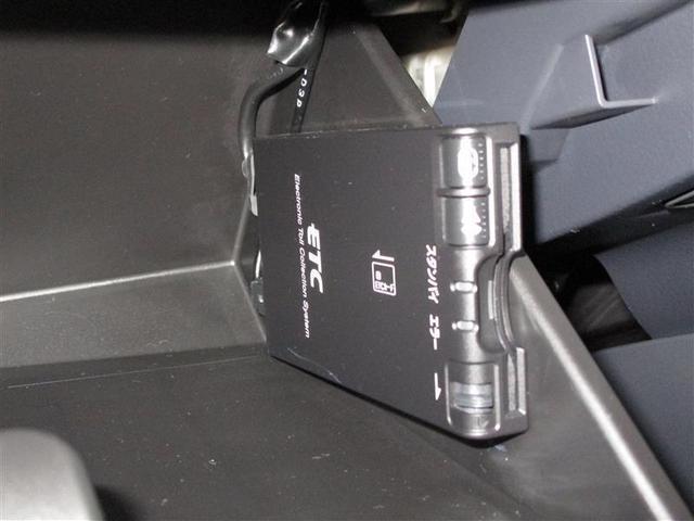 スズキ ワゴンR FZ  フルセグTV ETC バックカメラ メモリーナビ
