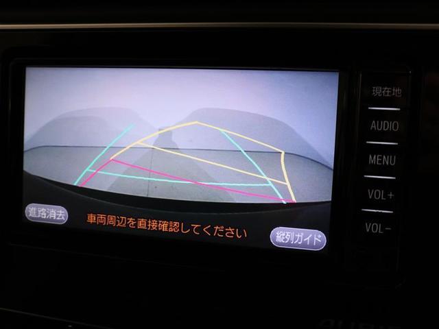 ハイブリッド ETC LEDヘッドライト バックカメラ(10枚目)