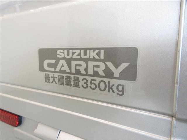 U-carのことなら http://www.orangetoyota.jp/used/