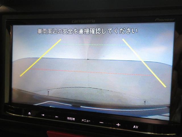 SSパッケージ メモリーナビ ワンセグ 両側電動スライドドア(11枚目)