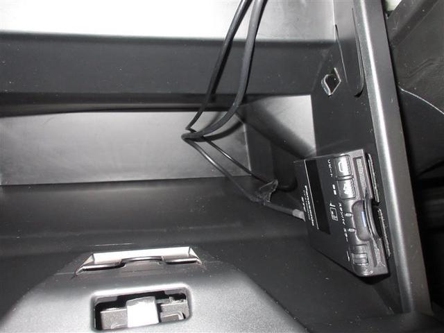 SSパッケージ メモリーナビ ワンセグ 両側電動スライドドア(12枚目)