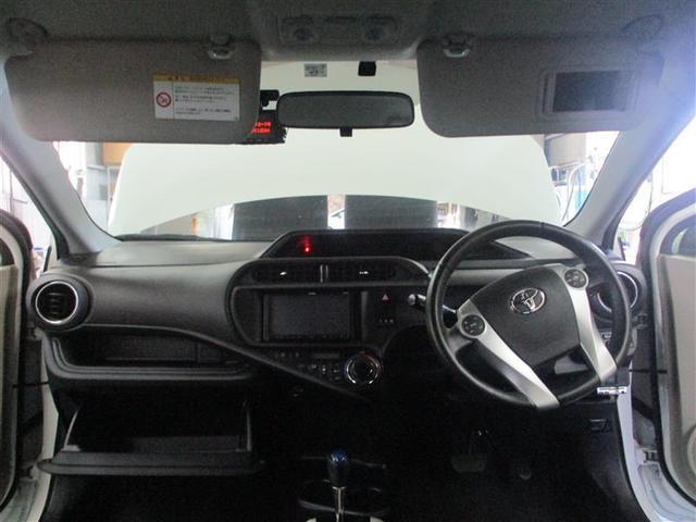 【トヨタの高品質Car洗浄ブランド】「まるまるクリン」実施済み。シートを取り外して徹底クリーニング。