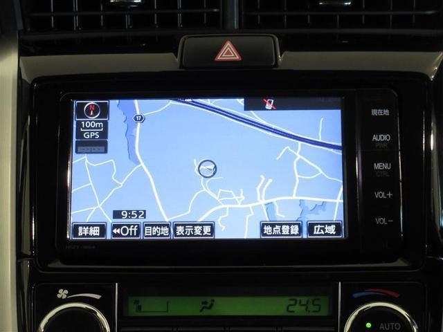 「トヨタ」「カローラフィールダー」「ステーションワゴン」「香川県」の中古車7