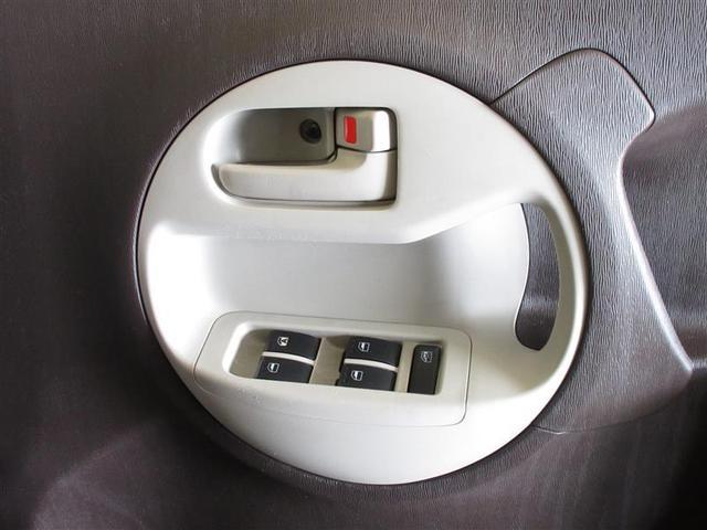 「トヨタ」「パッソ」「コンパクトカー」「香川県」の中古車12