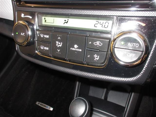 「トヨタ」「カローラアクシオ」「セダン」「香川県」の中古車12