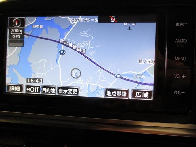 「トヨタ」「シエンタ」「ミニバン・ワンボックス」「香川県」の中古車8