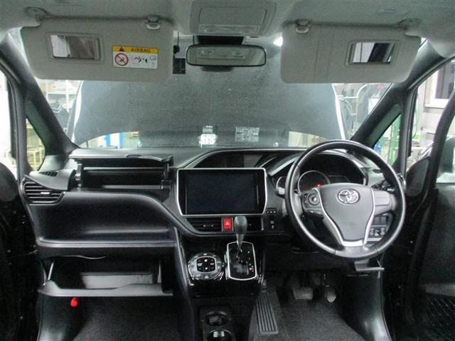 「トヨタ」「ヴォクシー」「ミニバン・ワンボックス」「香川県」の中古車19