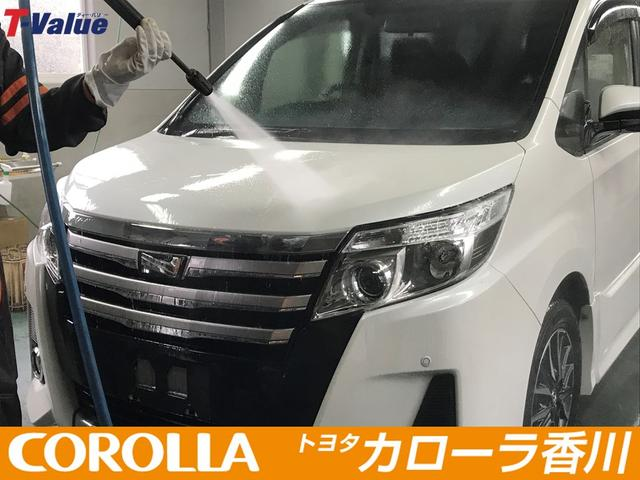 「トヨタ」「ヴォクシー」「ミニバン・ワンボックス」「香川県」の中古車31