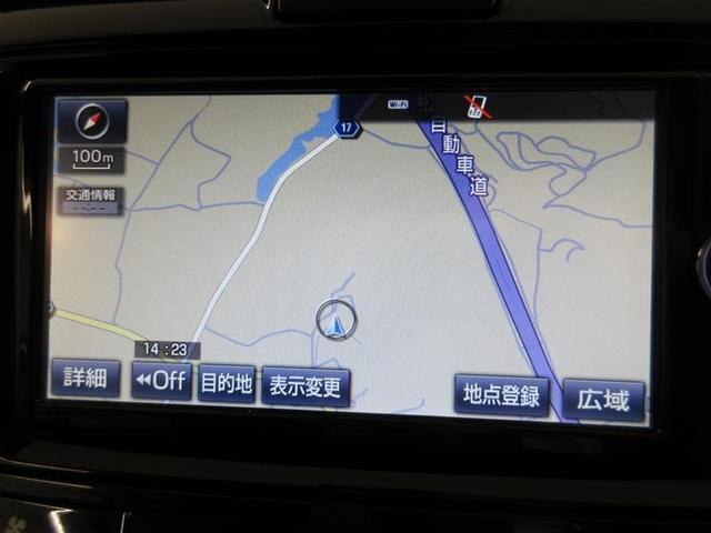 「トヨタ」「カローラフィールダー」「ステーションワゴン」「香川県」の中古車6