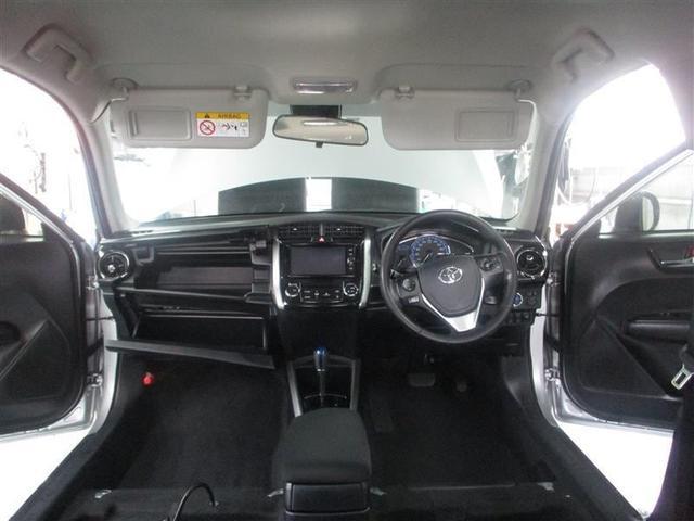 「トヨタ」「カローラフィールダー」「ステーションワゴン」「香川県」の中古車19