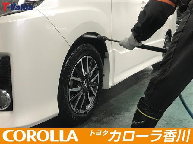 「トヨタ」「プリウスα」「ミニバン・ワンボックス」「香川県」の中古車32