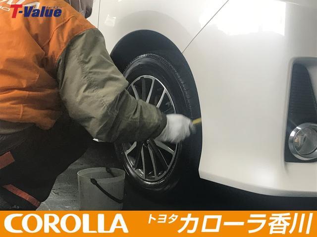 「トヨタ」「プリウスα」「ミニバン・ワンボックス」「香川県」の中古車36
