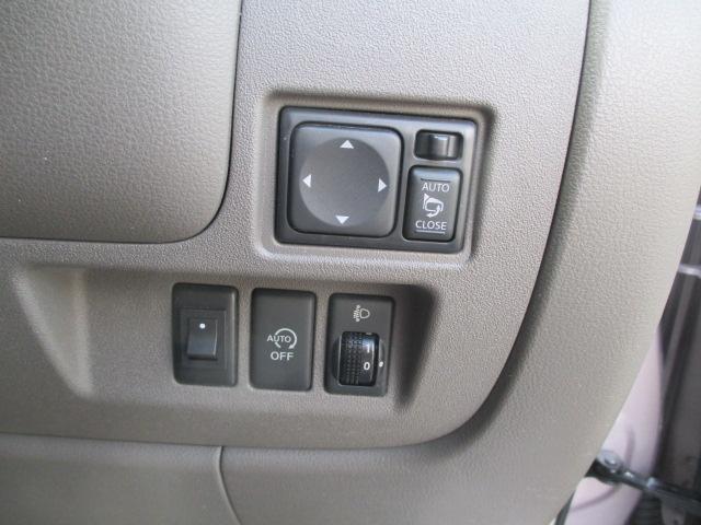 「日産」「マーチ」「コンパクトカー」「香川県」の中古車10