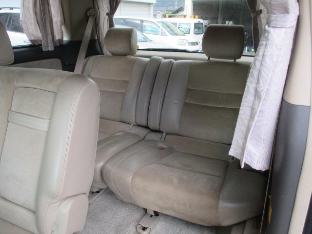 「トヨタ」「アルファード」「ミニバン・ワンボックス」「香川県」の中古車24