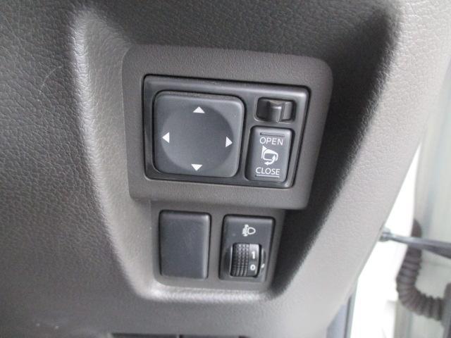 15X Vセレクション 純正HDDナビ フルセグTV Bluetoothオーディオ バックカメラ DVD再生 ラウンジブラウンインテリア 木目調インストフィニッシャ オートライト オートエアコン ビルトインETC(13枚目)